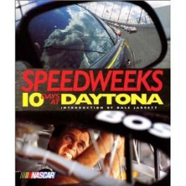 Speedweeks - 10 Days At Daytona