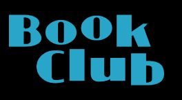 Book Club Membership
