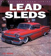 Lead Sleds (enthusiast Color Series)
