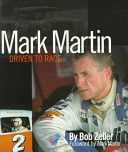 Mark Martin - Driven To Race