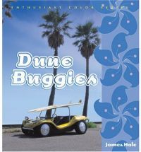 Dune Buggies (enthusiast Color Series)