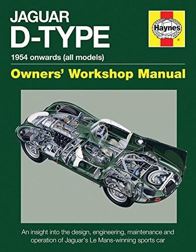jaguar x type 2003 owners manualpdf download
