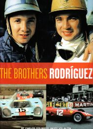 Brothers Rodriguez , The