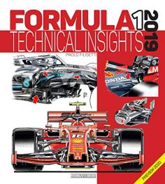 Formula 1 2019 Technical insights: Preview 2020